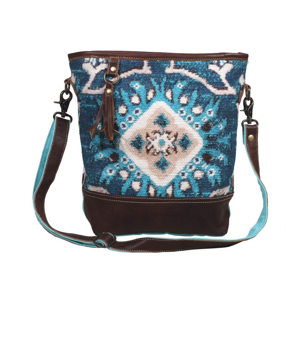 Myra Bags Spirited Shoulder Bag Style S 2061 Cowpokes Work Western A wide variety of buckle for bags options are available to you cowpokes work western