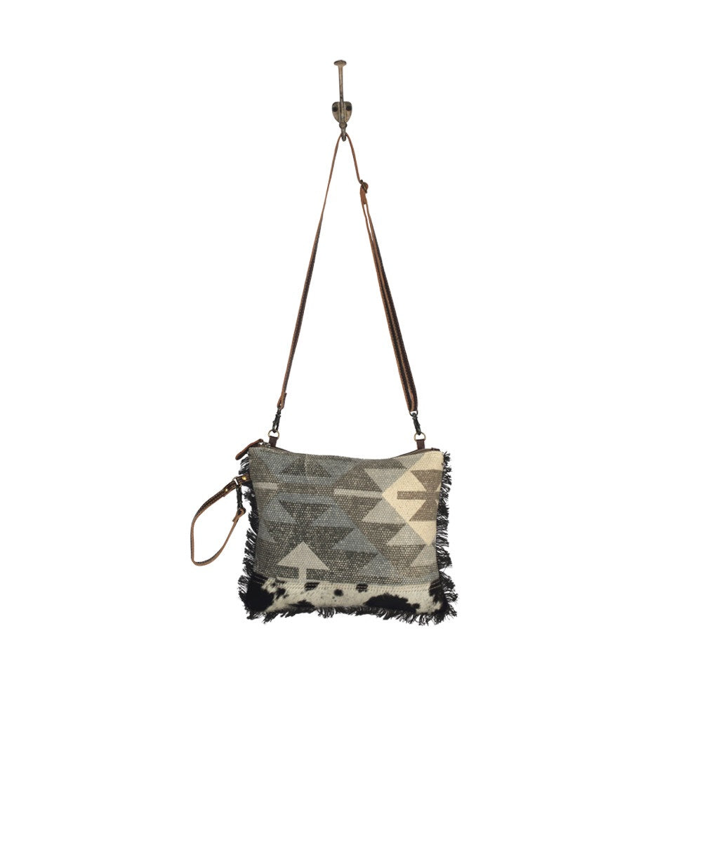 Myra Bags Women S Gritty Small And Cross Body Bag Style S 2065 Cowpokes Work Western Poshmark makes shopping fun, affordable & easy! cowpokes work western
