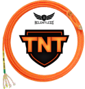 CACTUS ROPES TNT HEEL ROPE - STYLE #TNTHL-36