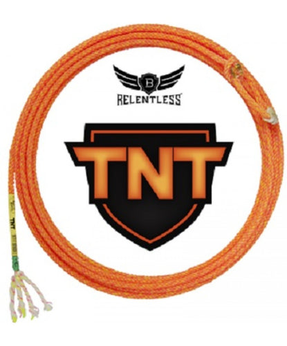 Cactus Ropes TNT Head Rope- Style #TNTHD-31
