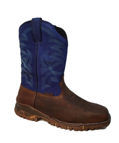 b41300fc3a0 Men : Boots & Shoes – Tagged