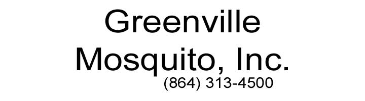 Greenville Mosquito, Inc.