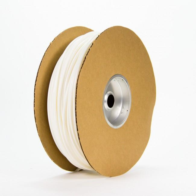 "1/4"" Tubing - White (500' roll)"