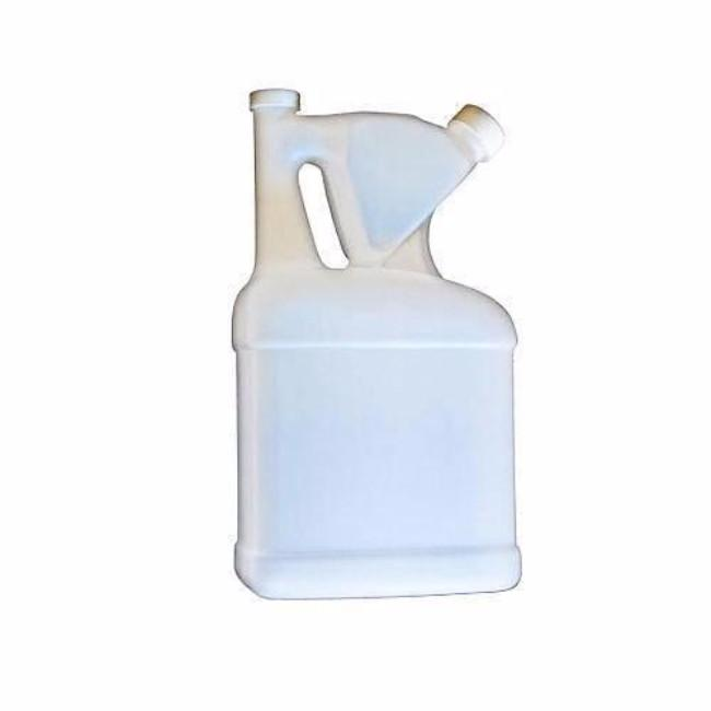 Re-Usable 128oz Bottle (holds TWO-64oz bottles)-Automatic Mosquito Control 1