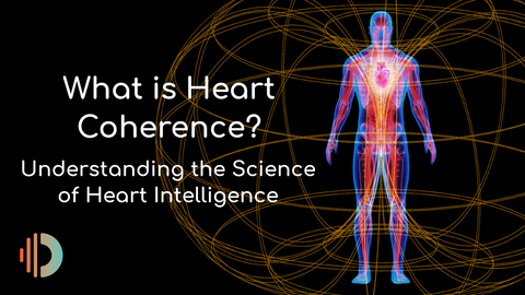 What is Heart Coherence?