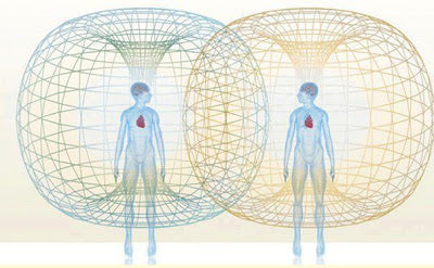heart coherence from High Existence, through HeartMath