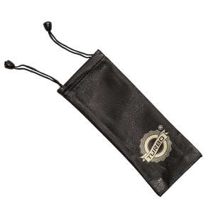 String Pouch