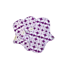ORGANIC PANTYLINERS WITHOUT PUL