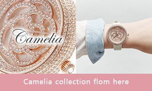 Camelia collection flom here
