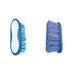 Colourful Dandy Brush (40mm Bristle) - Blue