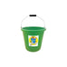 Crush-Tuff Heavy Duty Bucket