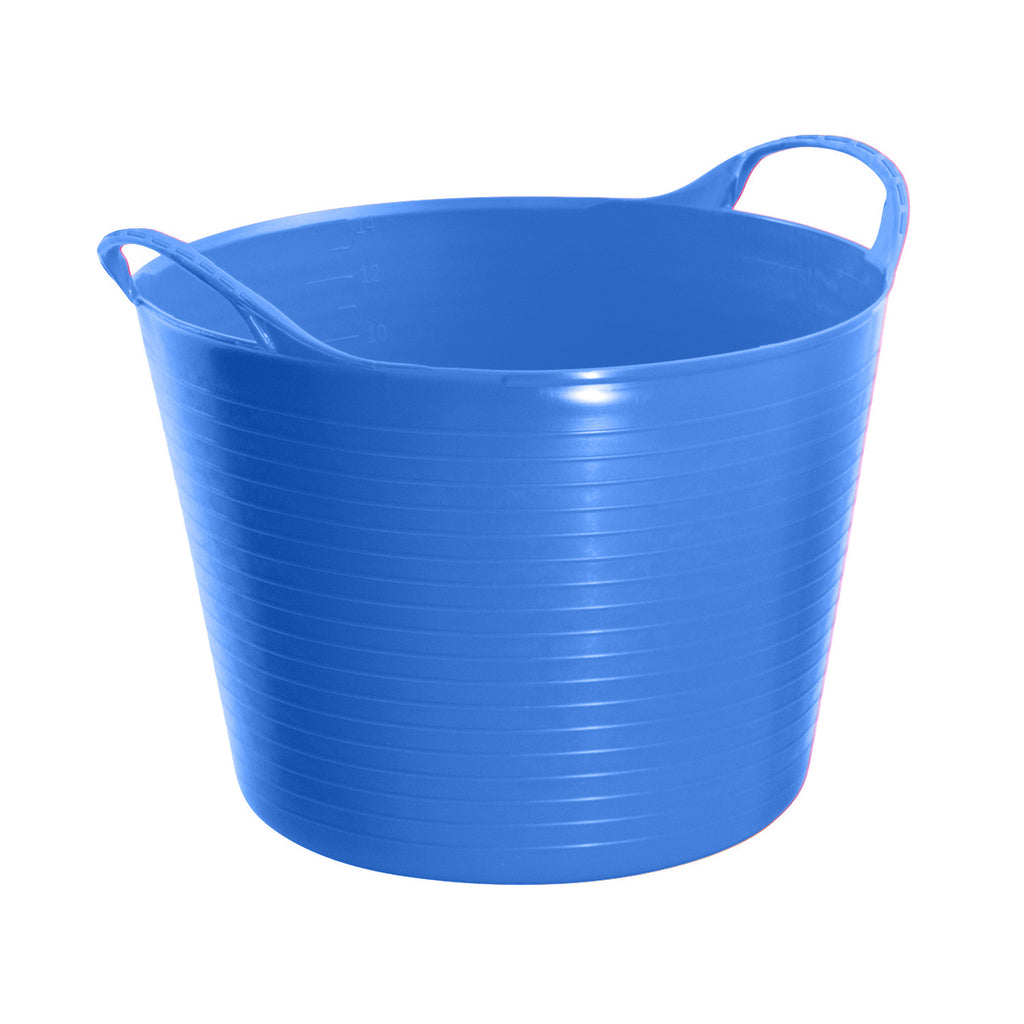 Flexi-Fill Tubs & Trugs