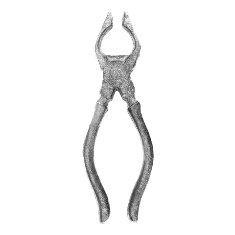 Cast Iron Tool Bottle Opener