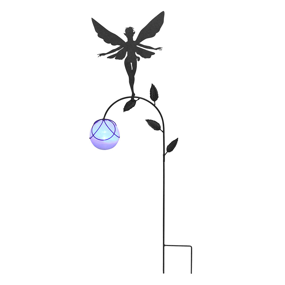 Solar Fairy Stake - Standing