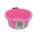 3 Gallon (15 Ltr) Crush-Tuff Shallow Feeder Bucket