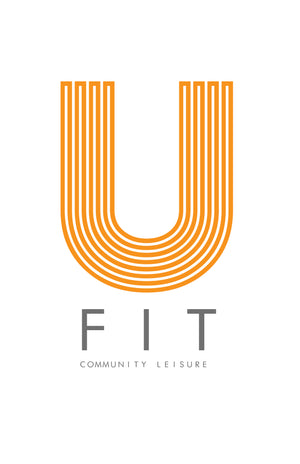 UFit Triathlon Community Membership - UFit Gym Cardiff