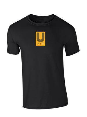 Men's  UFIT Icon T-Shirt