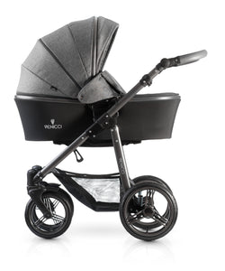 Venicci Specials Edition Carbo - Newbie and Me Online Baby Store