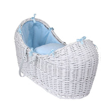 Noah Pods w/ Stand - Newbie and Me Online Baby Store