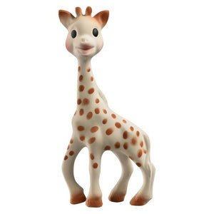Sophie La Girafe - Newbie and Me Online Baby Store
