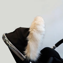 Universal Fur Trims - Newbie and Me Online Baby Store