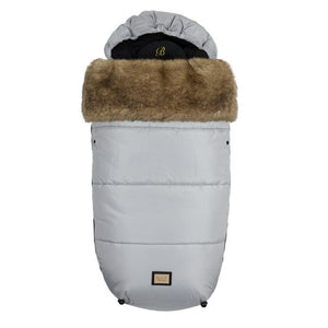 B.O.S Footmuff - Newbie and Me Online Baby Store