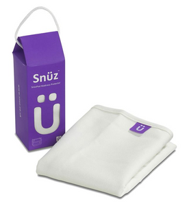 SnüzPod Waterproof Mattress - Newbie and Me Online Baby Store