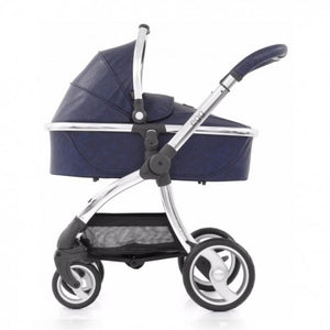 egg Stroller Serpent - Newbie and Me Online Baby Store
