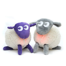 Ewan The Dream Sheep - Newbie and Me Online Baby Store