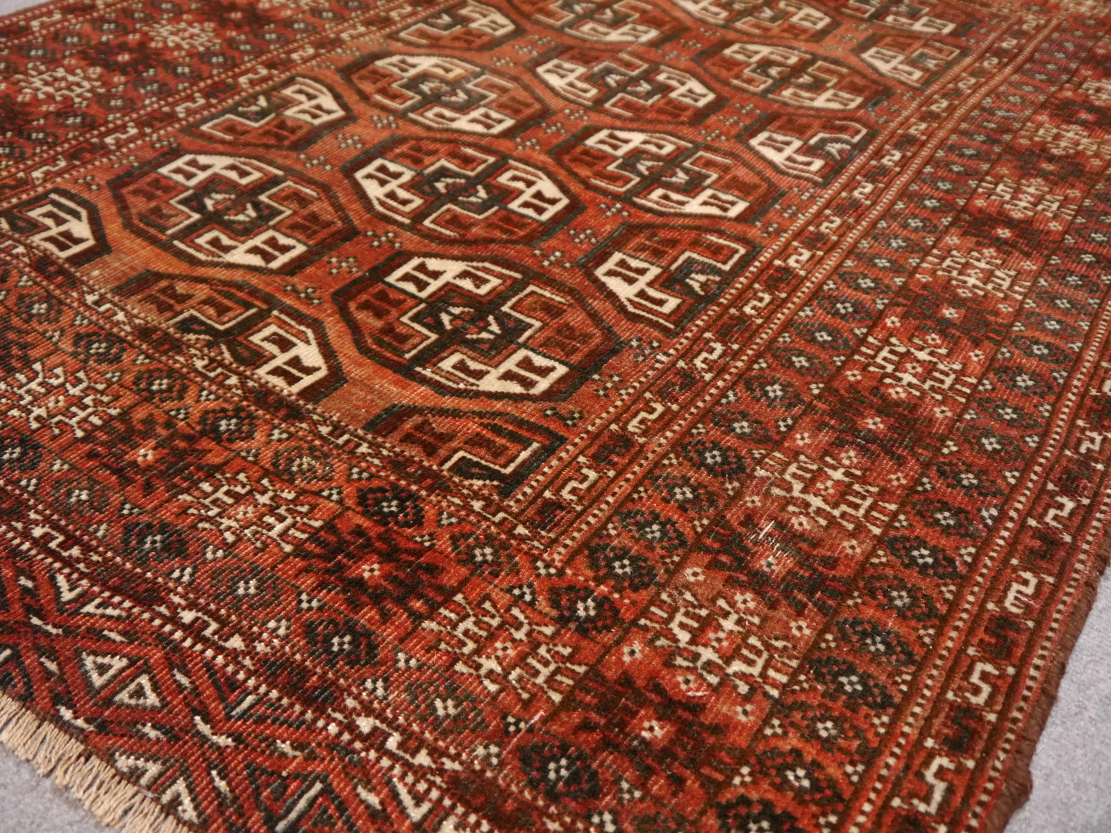 tribal rugs man gallery product rug serkoy