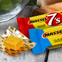 UK supplies of low FODMAP stock including Massel 7's