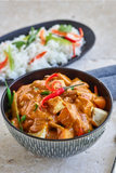 BAY'S KITCHEN Sauce - Tikka Masala (260g)