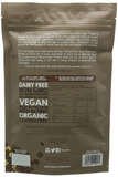 THAT PROTEIN Choca Mocha Vegan Protein Powder (250g)