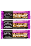 EAT NATURAL Maple, Pecans & Peanuts Bar (45g) x3 bars