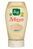 LOWY Vegan Mayo (280ml)
