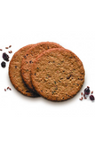 NAIRNS On the Go Fruit & Seed Oatcakes (225g)