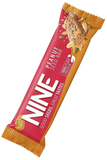 NINE Peanut Seed Bar (40g)