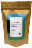 PEAR TREE & CO. Granola Nuts About Cacao (300g)