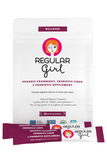 REGULAR GIRL Wellness (159g in 30 sachets)