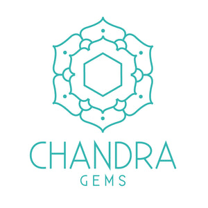Chandra Gems