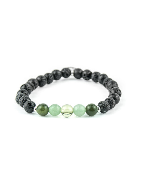 .... Prosperity Stretch Armband .. Prosperity Stretch Bracelet ....