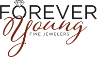 Forever Young Fine Jewelers