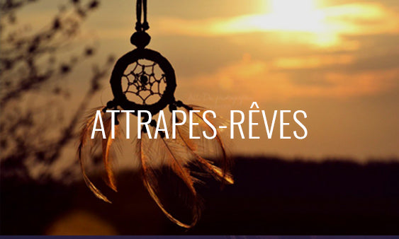Attrapes-rêves