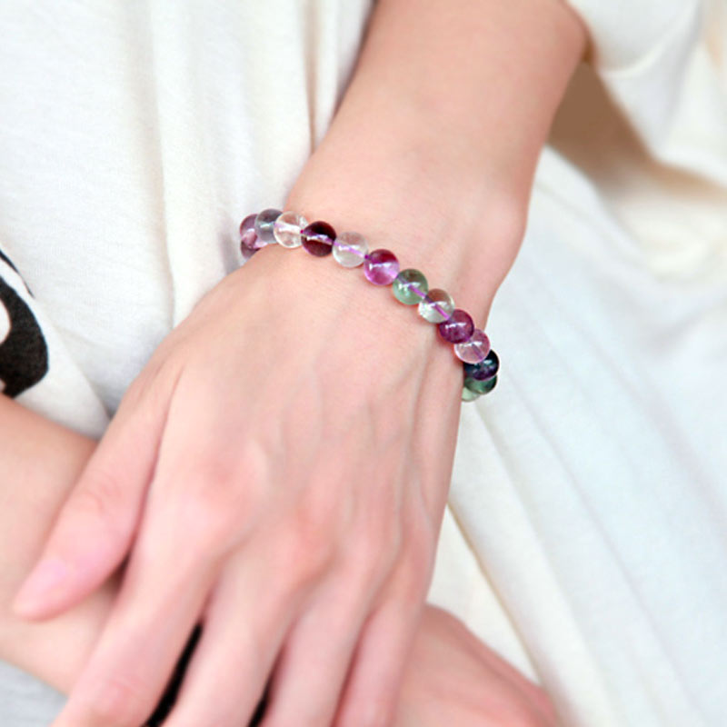 Bracelet Apaisement des Emotions - Boutique Namaste