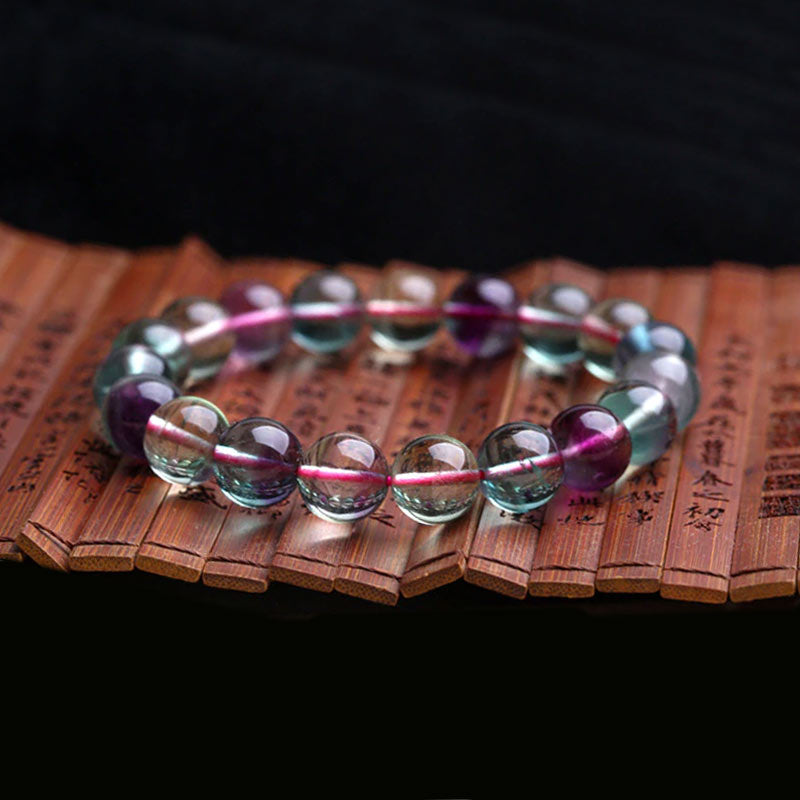 Bracelet Apaisement des Emotions