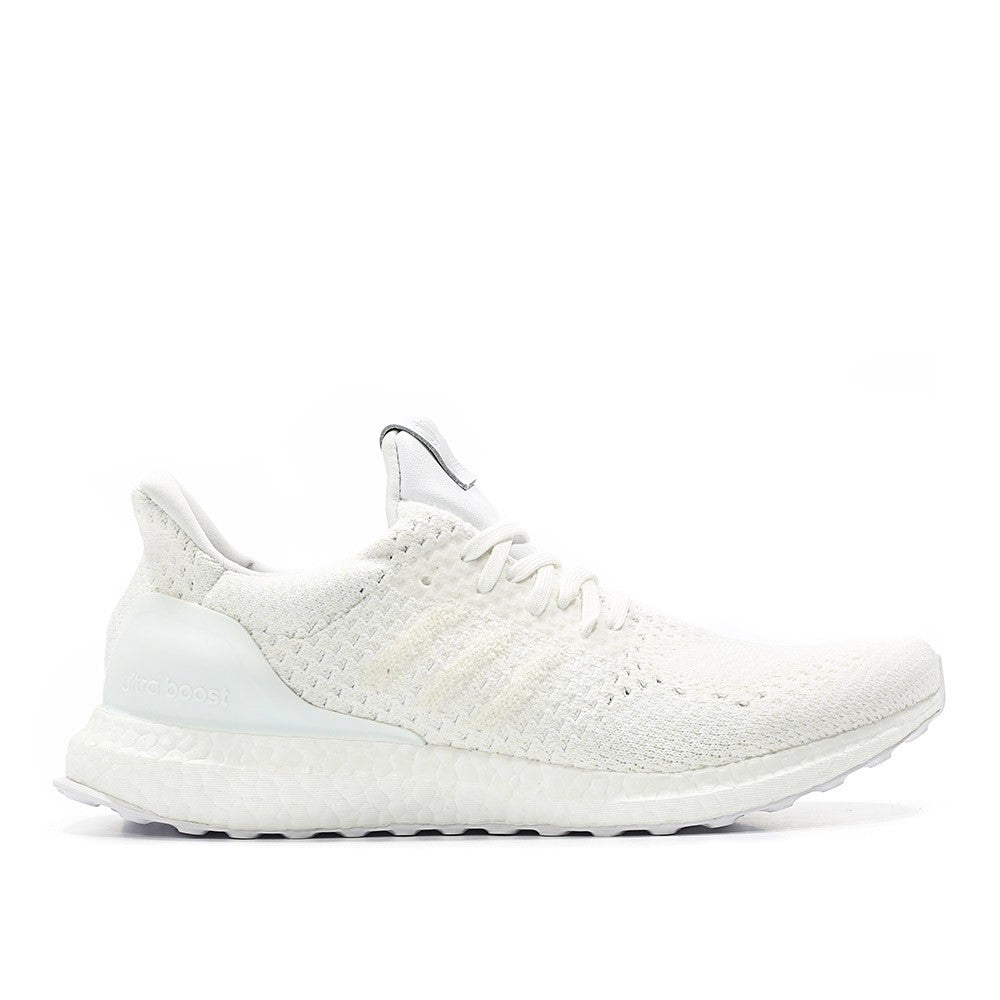 watch f4c10 9d85e ADIDAS SNEAKER EXCHANGE X A MA MANIÉRE X INVINCIBLE ULTRA BOOST