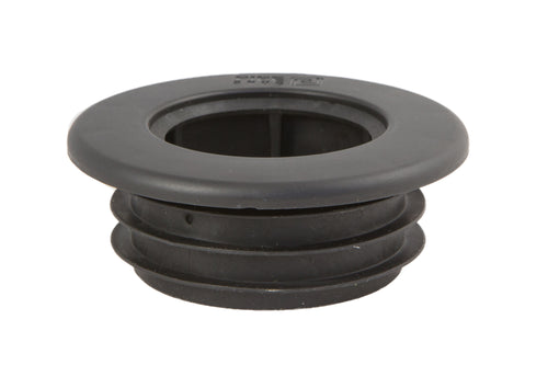 PipeSnug - Black (3 pack)