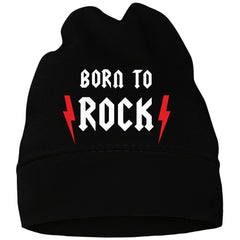 bonnet born to rock