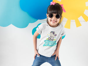 Tee shirts enfant promotion