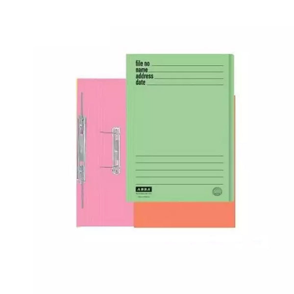 Abba Transfer File (U-Pin) No. 102 (1PC)